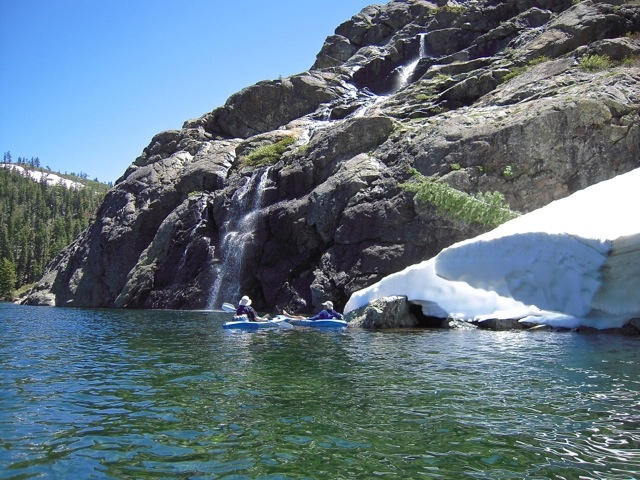 Mt Shasta Ca >> Castle Lake, Siskiyou County, CA | Lakes | Pinterest | Cas ...