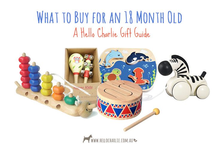 Toys For 13 Month Olds : Best children s toys images on pinterest