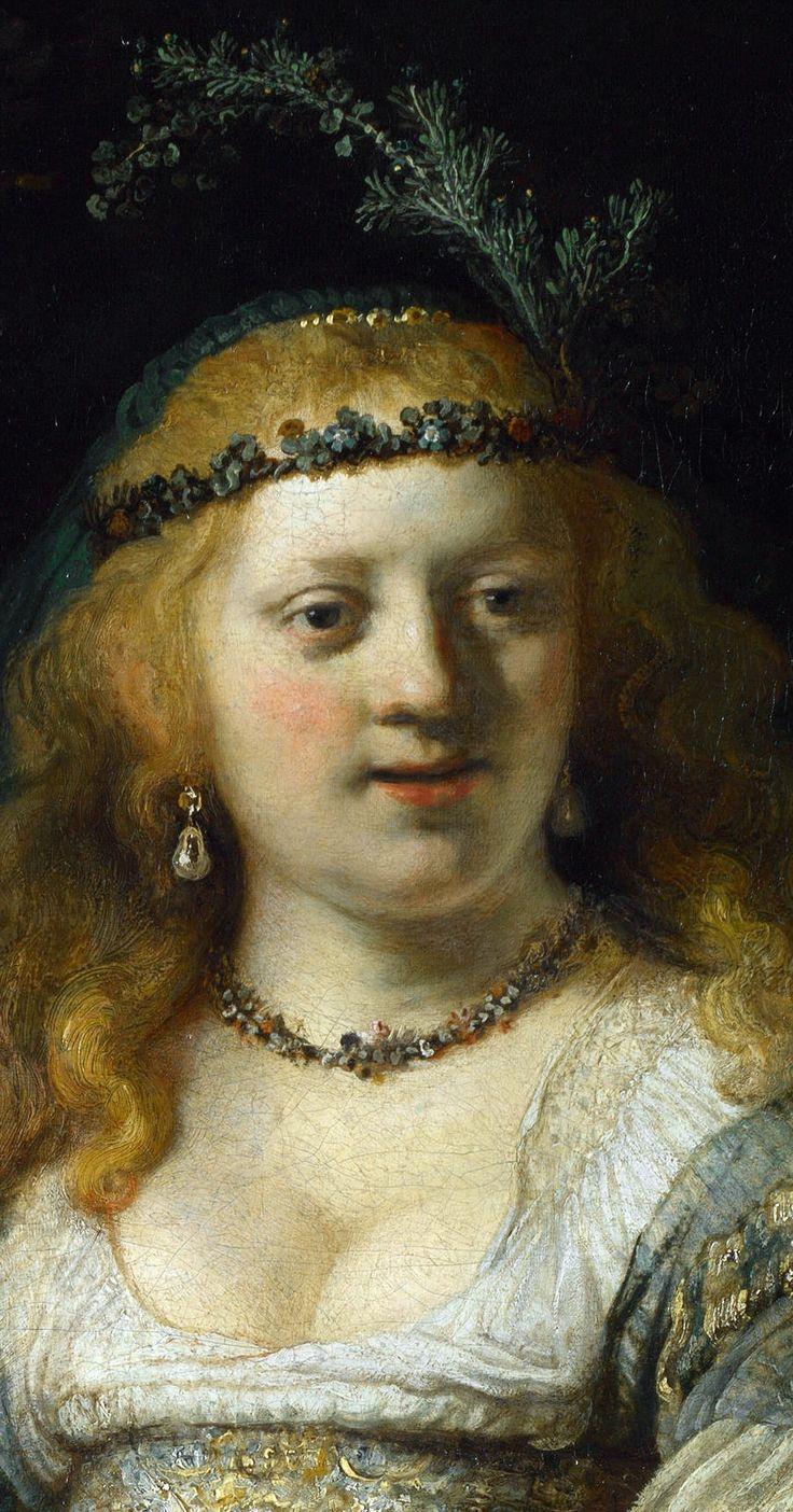 baroque painting analysis Baroque space in postwar italian painting  baroque tendencies in contemporary architecture:  baroque tendencies in contemporary art.