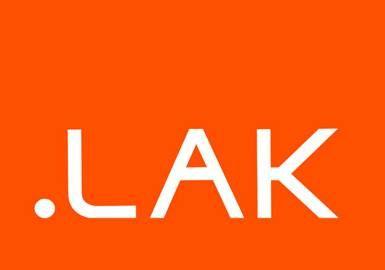 Οι εκπλήξεις συνεχίζονται στο B S Angels Fashion-store προσθέτοντας στα Brands μας τα γνωστά LAK by Lakis Gavalas που τόσο έχουν αγαπηθεί από όλους μας ! ! ! Stay Tuned . . . LAK is BACK and we L O V E them ! ! !