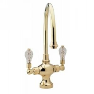 Check out the deal on Phylrich - Bar Faucets Single Hole Bar Faucet, 5IN Spout at Plumbtile