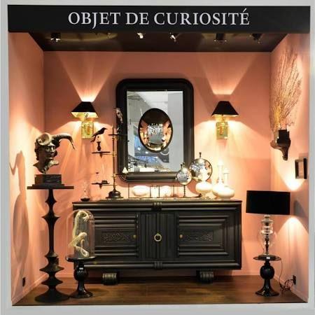 Les 228 meilleures images propos de curiosit s sur pinterest behance scu - Cabinet de curiosite forum ...