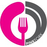 Hire or Book Pink Fork Catering  Pink Fork Catering specializes in making the food experience at your function most memorable. From three course plated meals to a full buffet spread, a menu is designed to suit you and your function needs. We cater for all events from corporate events to small private parties. For bookings and more info visit: http://eventsource.co.za/ads/pink-fork-catering/
