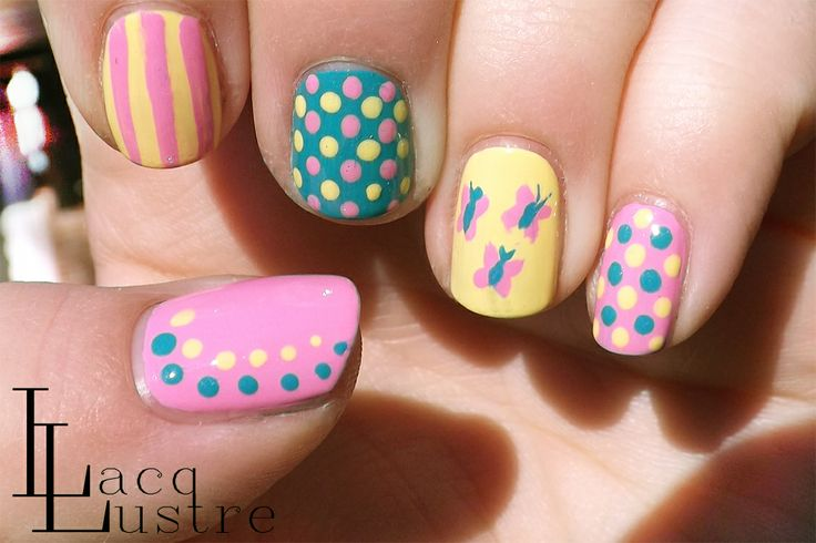 226 best Nail Art Products images on Pinterest | Beauty products ...