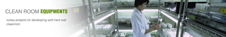 We are manufacturing Weiber clean room equipments such as laminar air flow, biosafety cabinets, fume hoods, air showers, air curtains pass boxes, uv storage cabinets, dispensing boothsb etc. for varied usages in various pharmaceutical and electronic components manufacturing units, research and r laboratories across India.