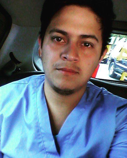 Espero algún día ser un Medico Veterinario al servicio de mi país. :) #veterinario #medico #animal #veterinarian