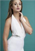 Christina Sergi Australia on StarNow