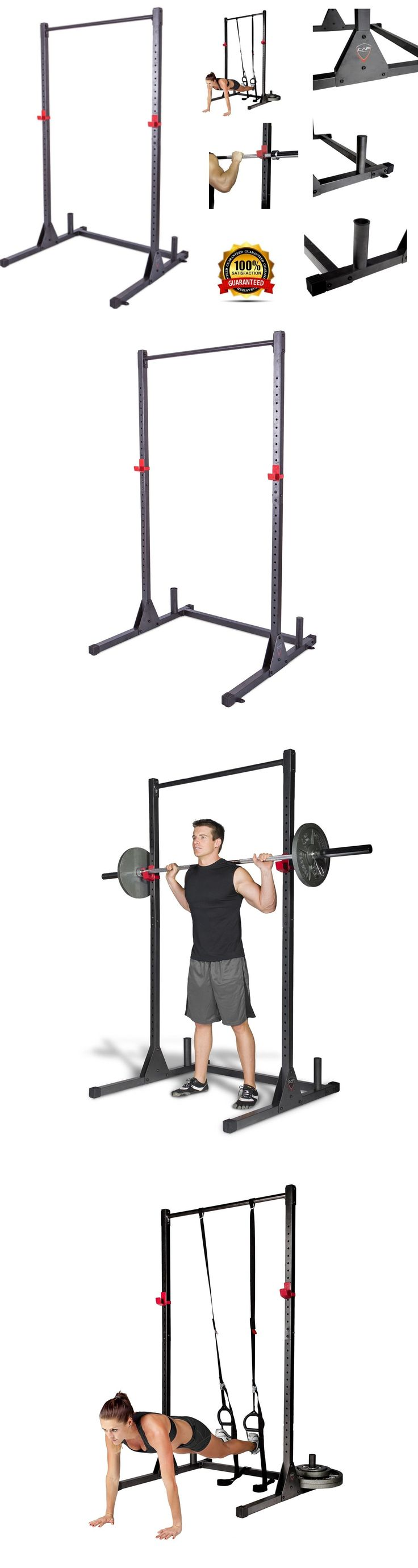 best 25 pull up bar stand ideas on pinterest pull up stand