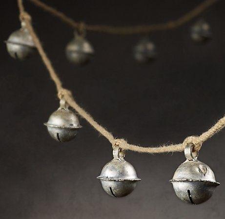 jul-inredning-inspiration-heminredning-pynt-dekoration-hemma-tips-2012-ide-037-02