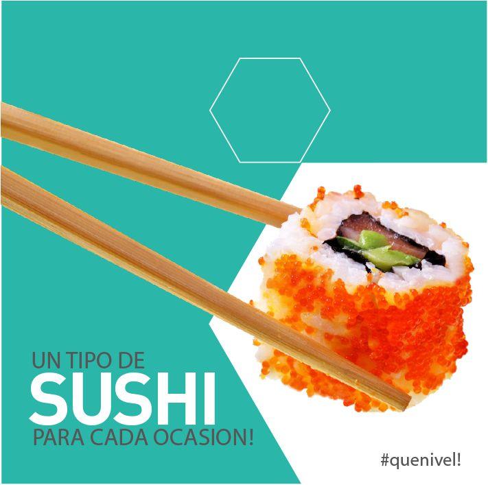 die besten 25 sushi tipos ideen auf pinterest arten von sushi sushi und modelo japonesa. Black Bedroom Furniture Sets. Home Design Ideas