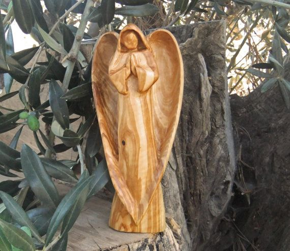 Best images about wood carving on pinterest sculpture