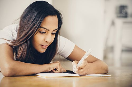 Easiest way to write an Essay or tips to help you write a good essay?