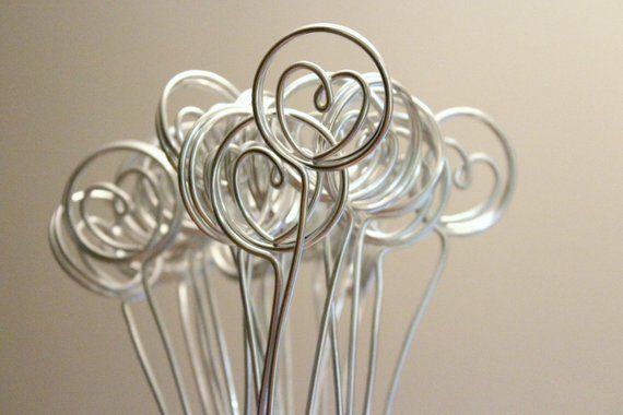 Pin By Carol Braz Cora On Bijoux Wedding Card Holder Diy Wedding Card Holder Wedding Table Number Holders