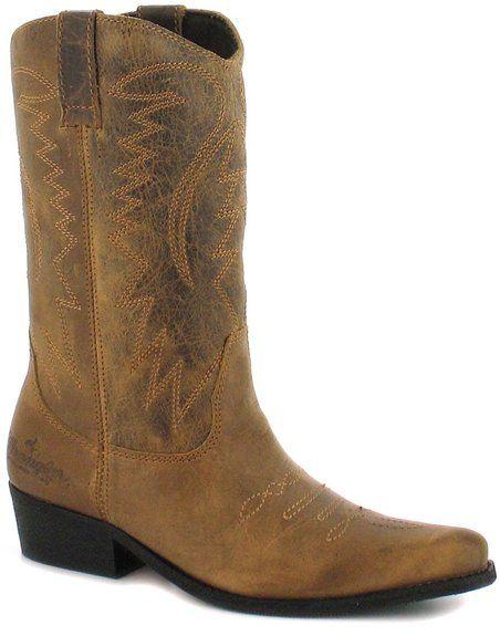 psscute.com cheap women cowboy boots (19) #womensboots