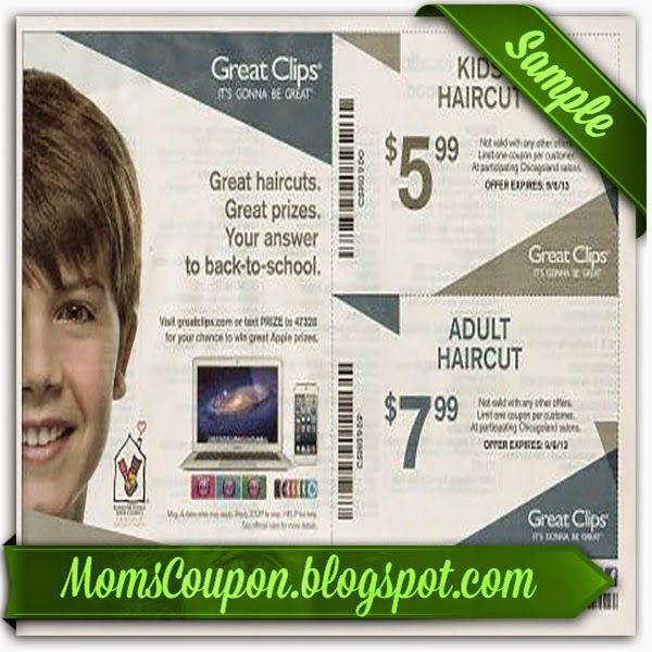 great clips haircut deals 1000 images about coupons 2015 on code 3216 | f05b9be9bb94a030d10060a7f9b199cb
