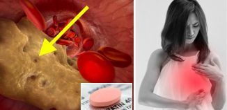 Cholesterol-Lowering Drugs are Linked to Cancer