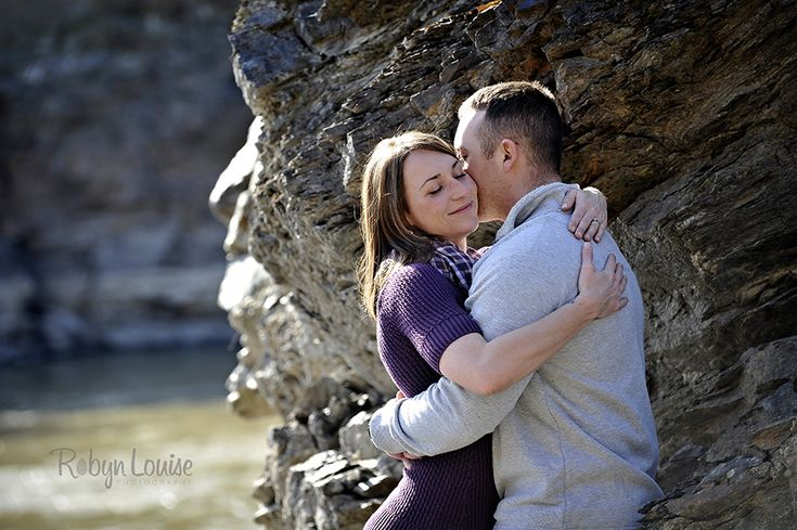 Engagement photographer along the Fraser River, Sheep Creek Bridge. Quesnel, Williams Lake and Cariboo BC Engagement Photography Photographer.  Available worldwide.  Engagements | Robyn Louise Photography Engagements | Robyn Louise Photography www.robynlouise.com #engagement #bc #williams #lake #photography #quesnel #cariboo #wedding #photographer #robynlouise