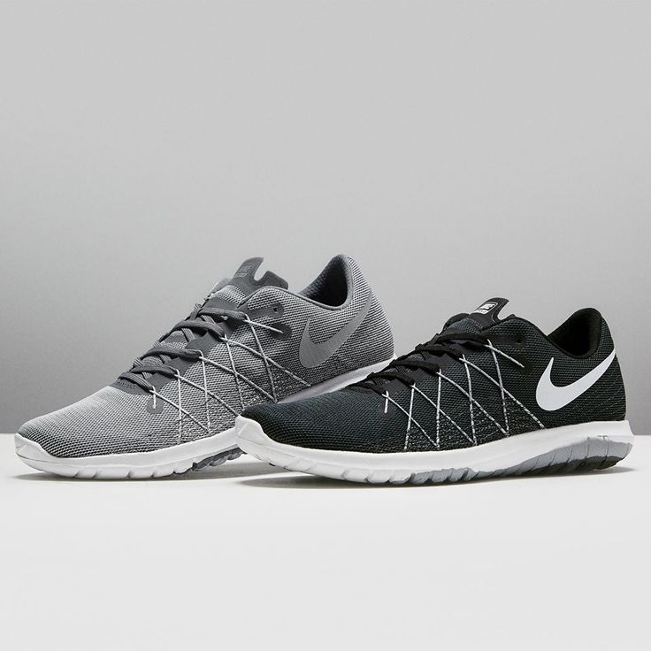 Nike Flex Fury 2 – Neue Nike Sneakers endlich verfügbar | Sports Insider Magazin