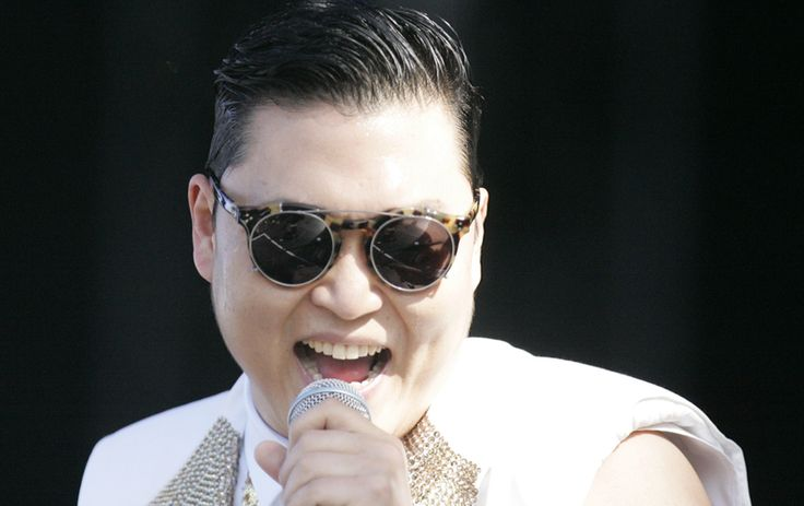 After creating the history with his previous song Gangnam Style, Korean singer PSY has released his new song GENTLEMAN.GENTLEMAN Video, English Lyrics