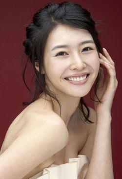 Wang Ji Hye (Personal Preference , Protect the Boss, Cheer Up Mr. Kim!, Bachelor's Vegetable Store)