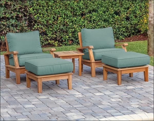 Where To Buy Polywood Patio Furniture