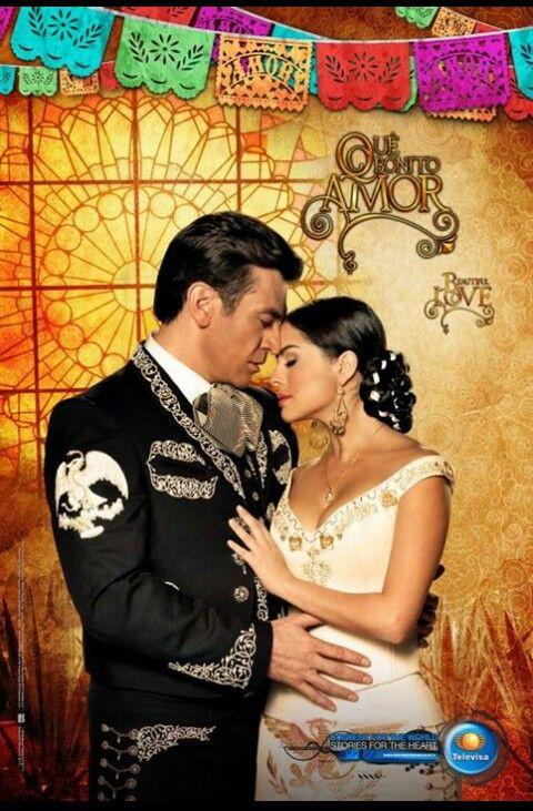 Novela De Mariachis Novelas Q He Visto Latino Actors Jorge