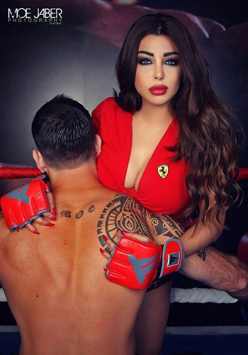 Arabs Sexy 87