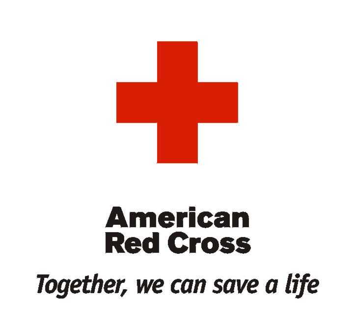 In 2012, I was the Director of Community Service for the American Marketing Association. In this position, I organized and recruited volunteers for the Blood Drive at Illinois State University.