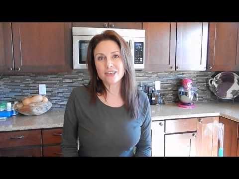 Health Benefits of Frankincense and Myrrh