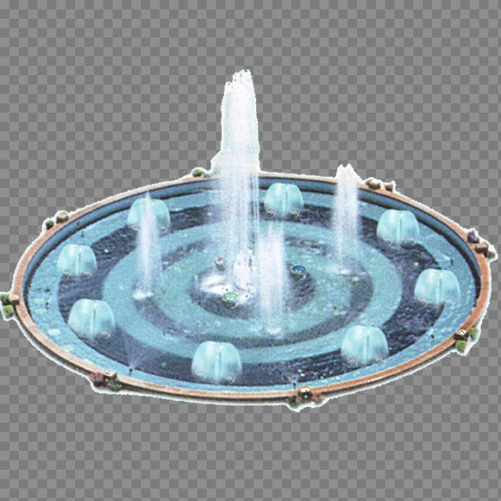 Fountain Transparent Background Png Transparent Background Hopeless Fountain Kingdom Leaf Illustration