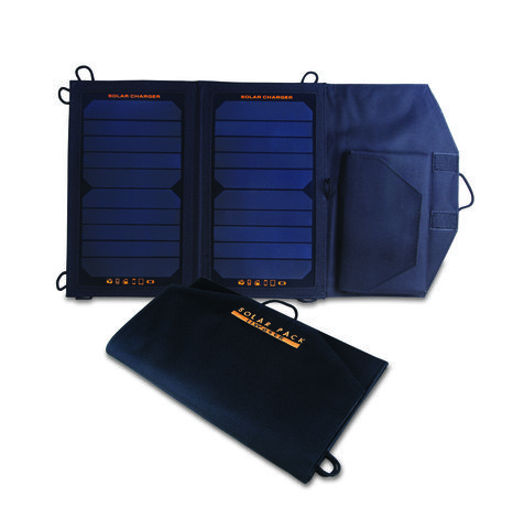 ELECTRON SOLAR PANEL Whether you are a #tree-hugging hippie or an avid #traveller with the latest #campinggear, you will appreciate the most efficient 11 watt foldable #solarpanel. It can charge two devices at the same time. Perfect to charge a phone and a tablet, or one of our #powerbank #batteries.