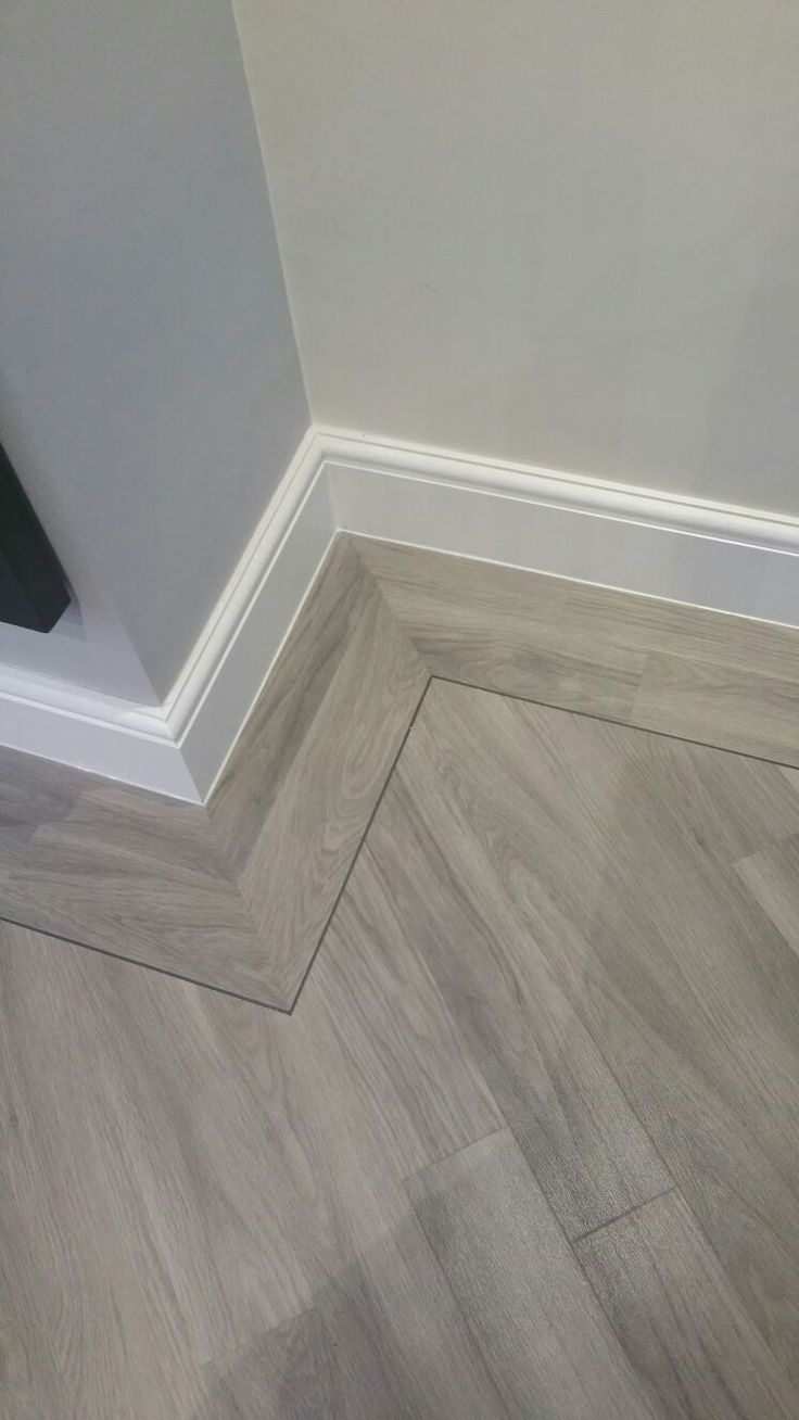 12 best amtico spacia nordic oak fitted at a 45 degree angle this would be an option for the lower leveljust the kitchen if we want wood floors throughout dailygadgetfo Gallery