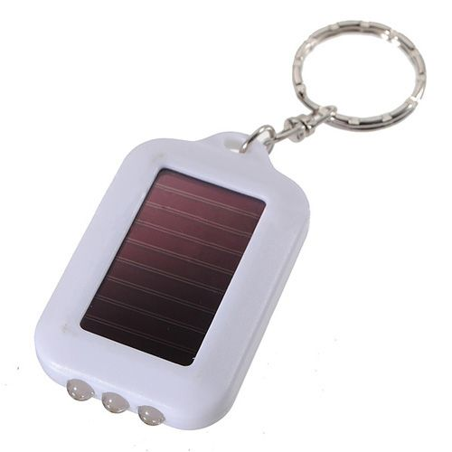 $7.76 (Buy here: https://alitems.com/g/1e8d114494ebda23ff8b16525dc3e8/?i=5&ulp=https%3A%2F%2Fwww.aliexpress.com%2Fitem%2FLNHF-Free-Shipping-10X-Mini-Solar-Power-Rechargeable-3LED-Flashlight-Keychain-White%2F32774113589.html ) LNHF Free Shipping 10X Mini Solar Power Rechargeable 3LED Flashlight Keychain - White for just $7.76