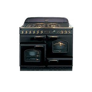 1000 id es sur le th me cuisini re gaz sur pinterest. Black Bedroom Furniture Sets. Home Design Ideas