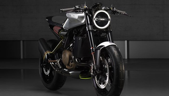The 20 Best Motorcycle Brands Of All Time Concept Motorcycles