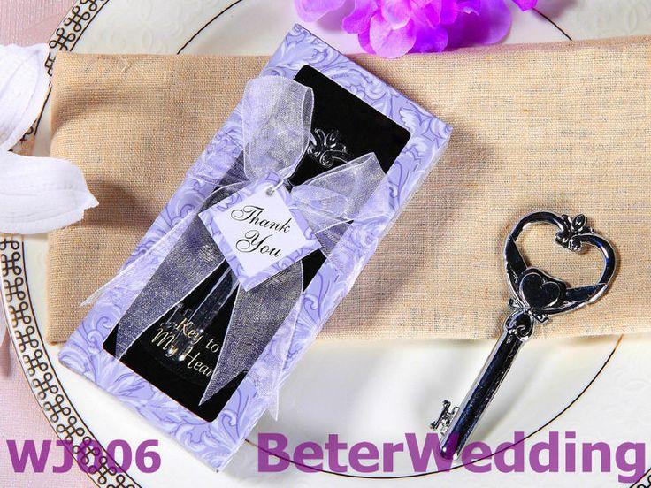 Practical Wedding Gift: 150 Best Practical Kitchen Wedding Gifts@Shanghai Beter