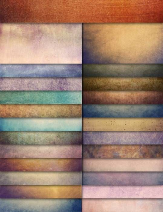 300 Free Stunning Backgrounds and Textures. #GIMP #Photoshop #backgrounds