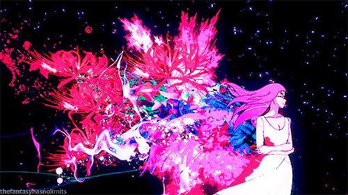tokyo ghoul wallpaper 1080p - Google Search