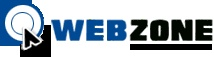 http://www.webzoneinteractive.com/, a web design company located in Bangalore India. We have the skills to turn your entire online venture into a huge success through your website. Are you looking for designing a website with real style and visual appeal? Then you are in the right place to get your Logo, design stuffs, website, jquery animations and seo.