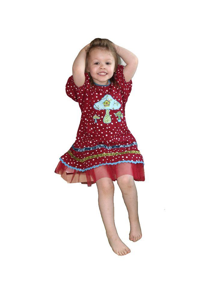 A cute christmas dress <3  www.novasark.dk