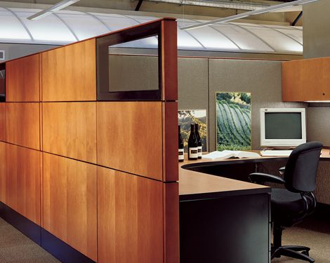 7 best smart office furniture projects engineering for Best home office furniture vancouver