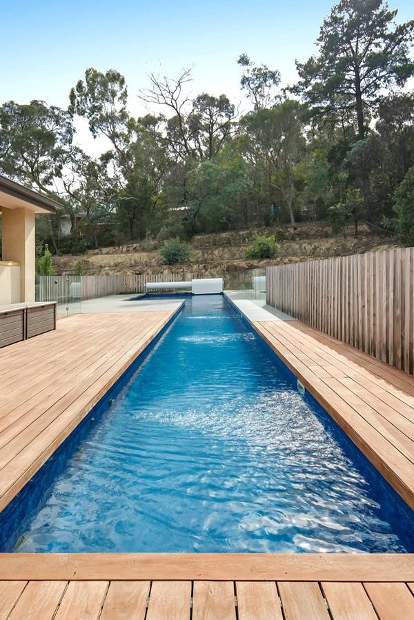 Donvale Lap Pool Lane Lap Pool Size At 24 Hour Fitness Lap Pool Dimensions  Metric Lap