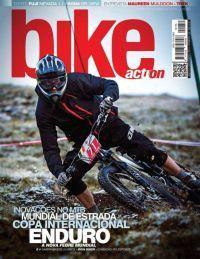 BIKE ACTION - MTB_CICLISMO_BMX_AVENTURA