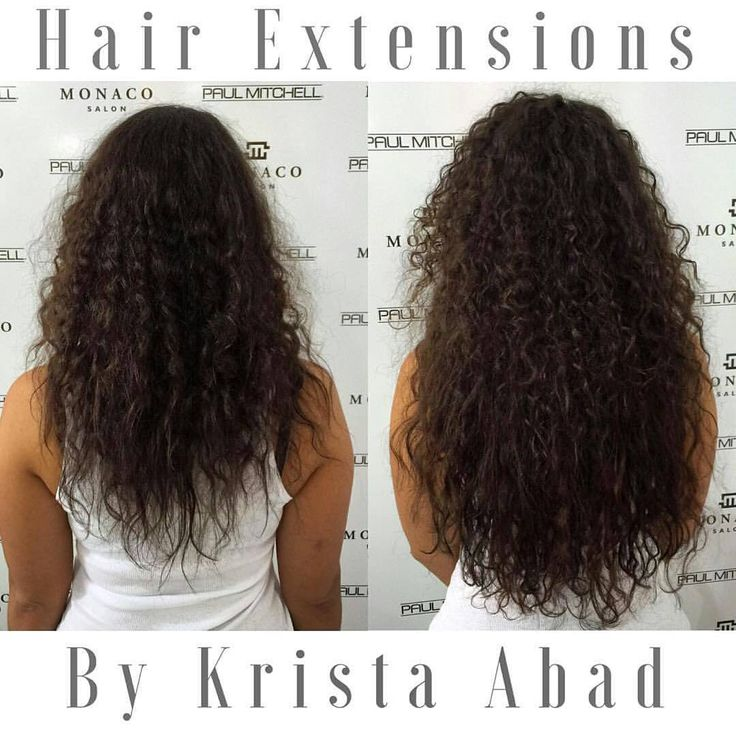 22 best hair extensions before after she hair extensions by before after she hair extensions by socap adding volume body length and color pmusecretfo Image collections