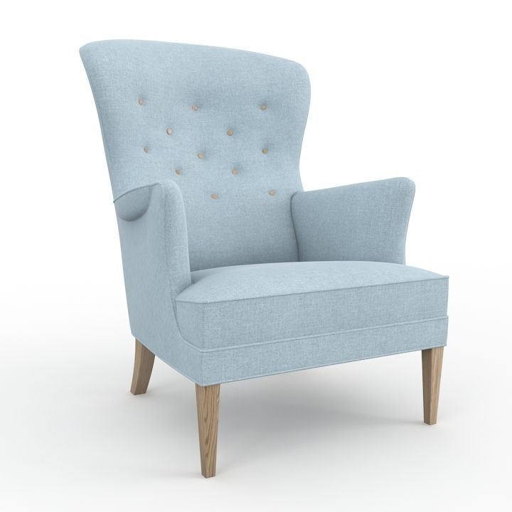 Heritage by Carl Hansen and Son