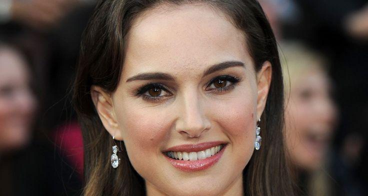 Natalie Portman's New Film 'Eating Animals' Debuts at the Telluride Film Festival