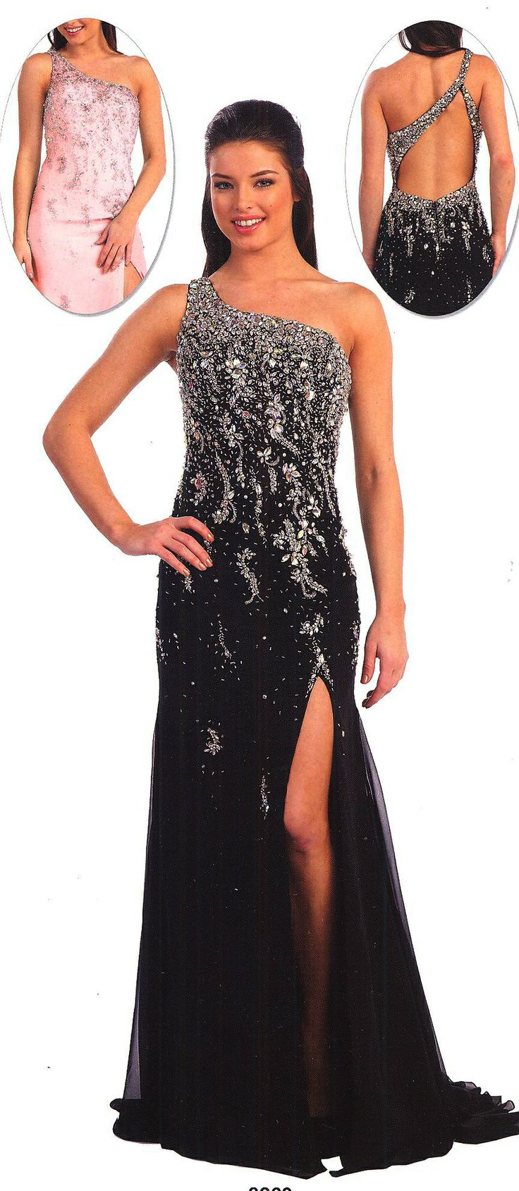 Prom DressPageant Dress under $2608269A Bit Daring!