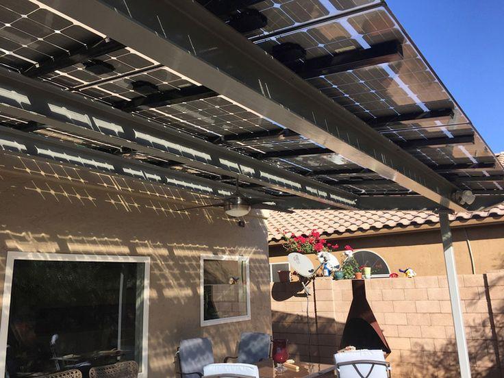 18 best solar cell images on pinterest renewable energy solar