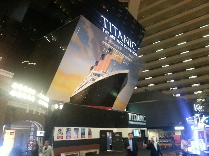 17 Best Images About Luxor Vegas On Pinterest