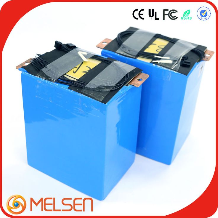 Lithium Ion Car Battery 12v 100ah Marine 150ah 12v Rechargeable Lithum Battery Deep Cycle Batterie 12v 100ah , Find Complete Details about Lithium Ion Car Battery 12v 100ah Marine 150ah 12v Rechargeable Lithum Battery Deep Cycle Batterie 12v 100ah,12v 200ah Deep Cycle Battery,Lithium Battery 12v 120ah,12v Lithium Car Starter Battery from -Melsen Power Technology Co., Ltd. Supplier or Manufacturer on Alibaba.com